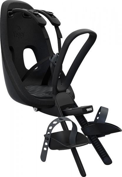 Kindersitz Yepp Nexxt Mini