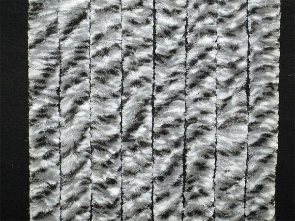 Oviverho pompula 56x205 cm3-värinen - Hyttysovet.verhot, pompulaverhot, verkot - 9965136 - 2
