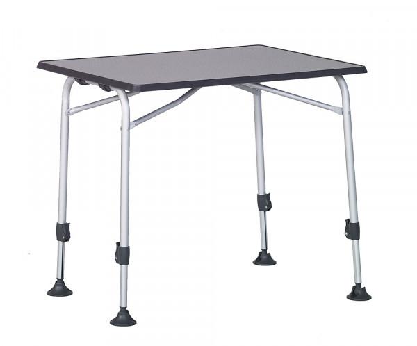 Tisch Viper