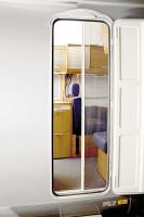 Fliegenschutztüre REMICare II