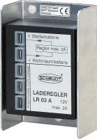 """Produktbild für """"9985790"""", Index: """"11"""""""