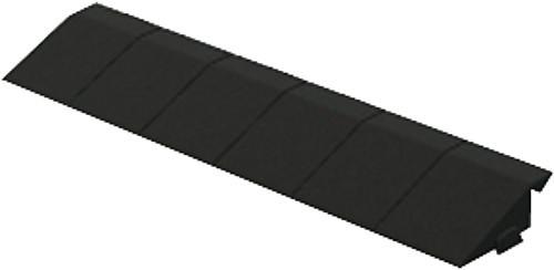 Frontkeil zu Bodenplatte Isafloor