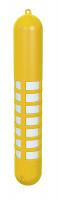 Wasserentkeimung Certec 3 in 1 keimentziehend ohne Silber