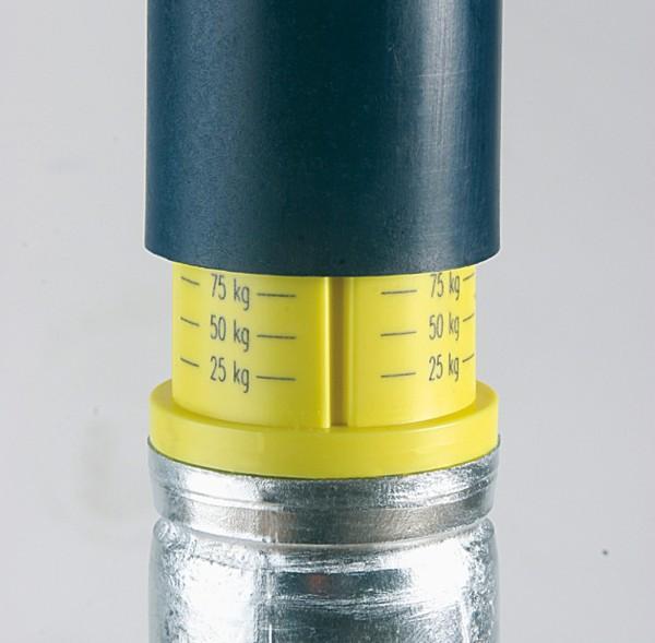"""Produktbild für """"9993481"""", Index: """"12"""""""