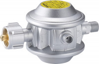Niederdruckregler Typ EN61-DS 1,5 kg/h