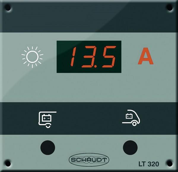 """Produktbild für """"9972703"""", Index: """"11"""""""