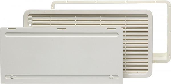 Ilmanvaihtoritiläsarja LS 300 Dometic - Dometic jääkaappien varaosat - 9944380 - 2