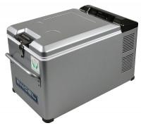 Kompressorkühlbox