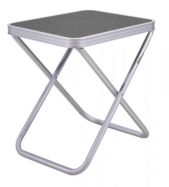 Tischplatte Stool Top viper