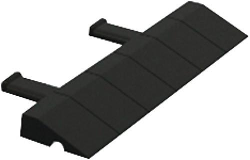 Seitenkeil zu Bodenplatte Isafloor