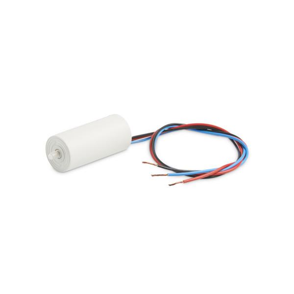 Batterie-Laderegler 12 V für Genartor T 2500 H