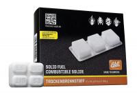Trockenbrennstoff Tabletten 12 Stück