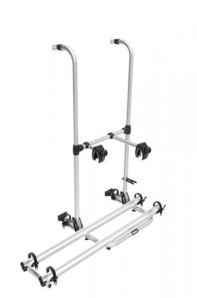 PolkupyörätelineThule Sport G2 Compact - Takaseinätelineet + varusteet - 9940986 - 2