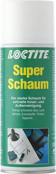 """Produktbild für """"9946291"""", Index: """"11"""""""
