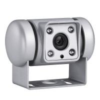 Kamera PerfectView CAM 45 NAV