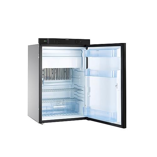 Kühlschrank RM 8505 AES Zündung 100 l Linksanschlag