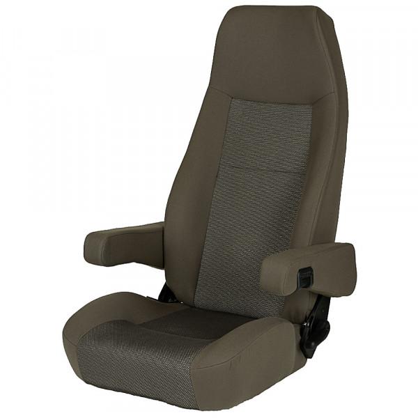 Pilotti-istuin Sportscraft S 9.1 - Ohjaamon istuimet   - 9940836 - 1