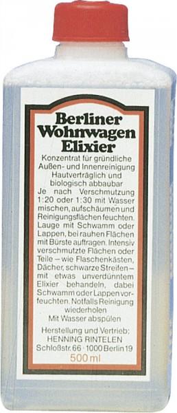 """Produktbild für """"9945470"""", Index: """"11"""""""