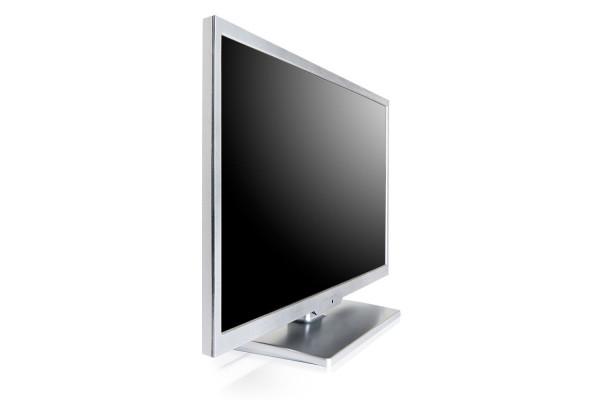 Fernseher T-Linie SBI+ LED