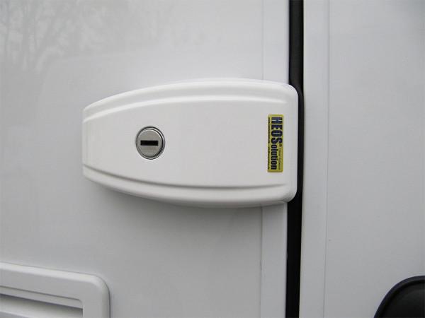 Sicherheitsschloss HEOSafe Door Frame Lock