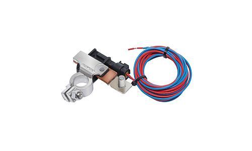 Sensor Hella MCA-HS 1