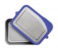 Food Box Meal Box  - BB 1182 ml / 40 oz