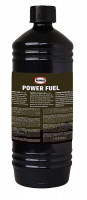 Benzin Power Fuel