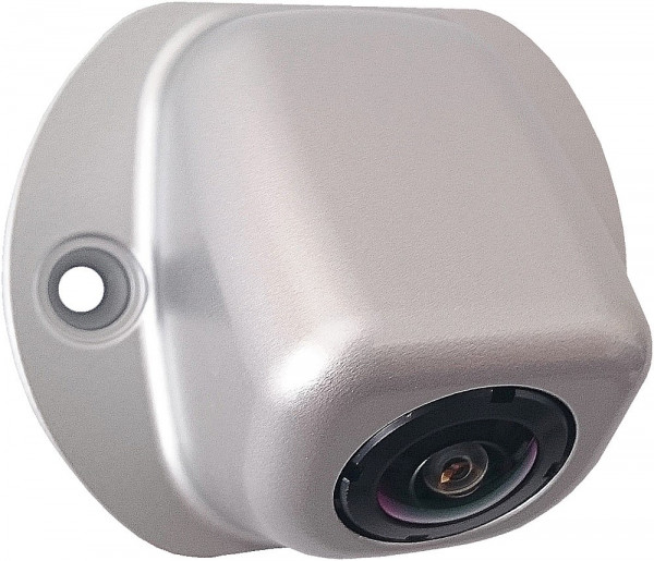 Rückfahrvideosystem 360° Camos HD
