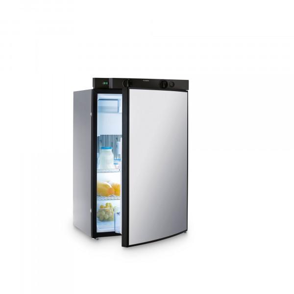 Jääkaappi Dometic RM 8400 Piezo sytytys - Jääkaapit kaasullaja ja sähköllä - 9953077 - 2