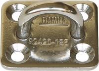 """Produktbild für """"9990928"""", Index: """"11"""""""