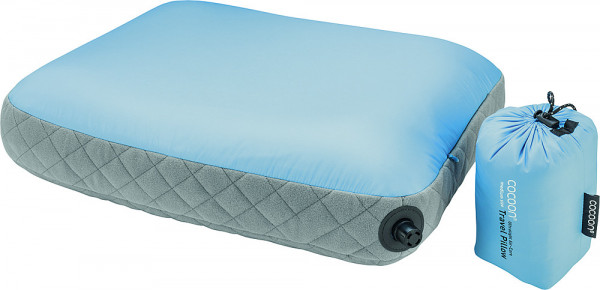 Kissen Air Core Pillow Ultralight