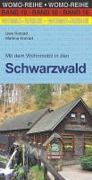 Reisebuch Schwarzwald