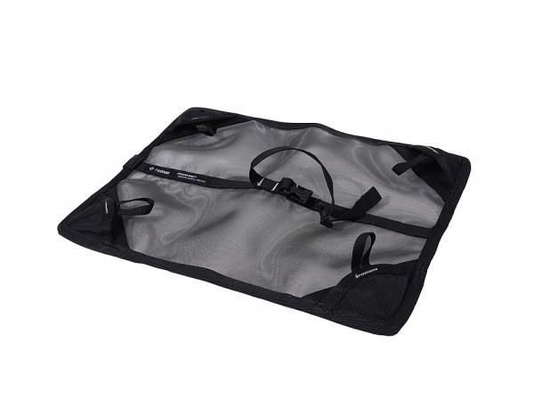 Unterlage Groundsheet für Stuhl Chair One black