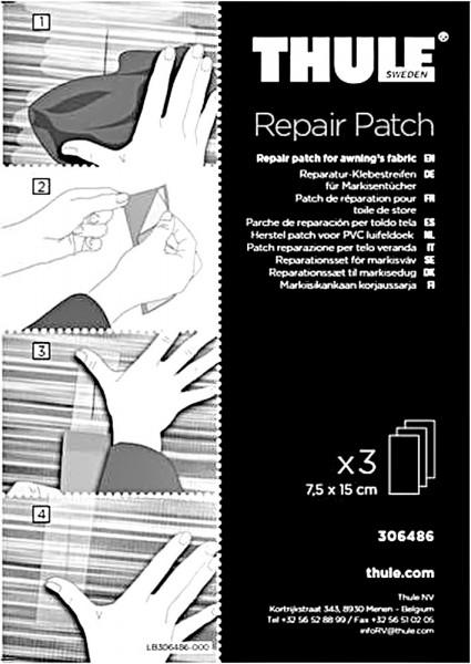 """Produktbild für """"9908909"""", Index: """"11"""""""