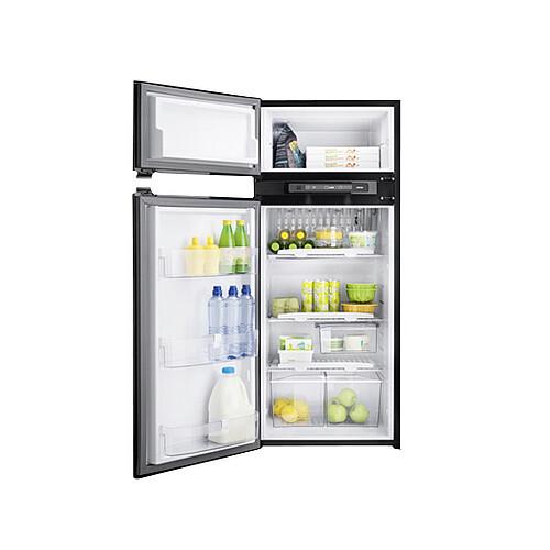 Aborberkühlschrank N4175-A mit Rahmen