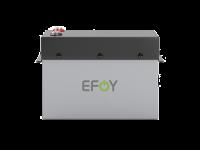 Batterie Li 70 - 12 V