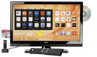 LED TV TSV20D 20 Zoll