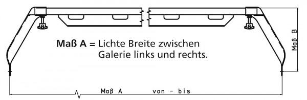 """Produktbild für """"9980393"""", Index: """"51"""""""
