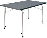 Tisch Stabilic 1