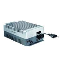 IUOU Automatiklader PerfectCharge IU 812