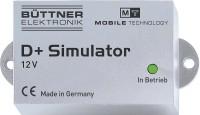 """Produktbild für """"9952344"""", Index: """"11"""""""