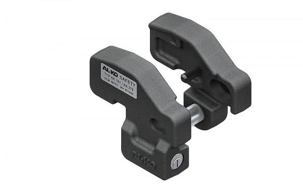 Diebstahlsicherung Safety für AK 161/AK270