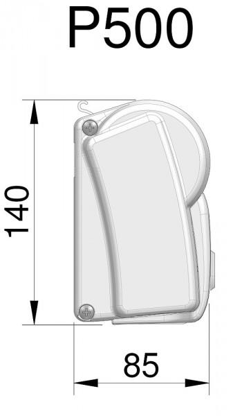 """Produktbild für """"9985118"""", Index: """"51"""""""