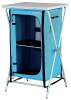 Campingschrank Cozumel