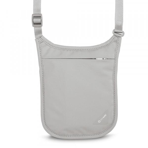 Hüfttasche Coversafe V75