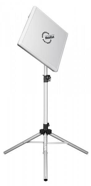Antennen-Set HDS 166