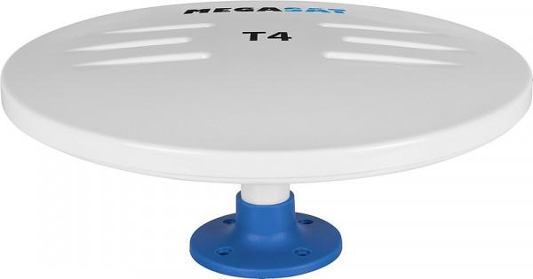 DVB-T Antenne T4