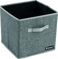 Staubox Cana 26 l grau