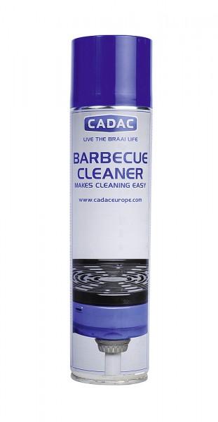 Grillin puhdistusainer Cadac 0,4 l - Grillit  ulkona kaasulla - 9933719 - 1