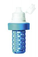 Ersatzelement zu Trinkflasche BeFree